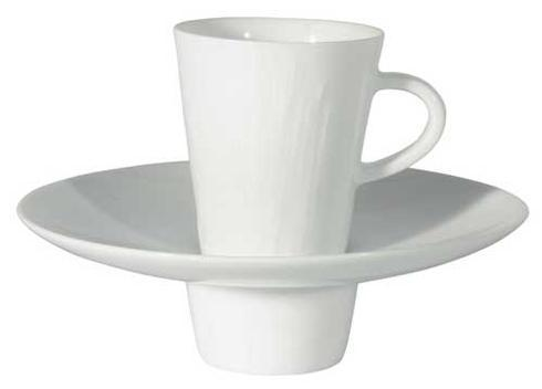 $68.00 Expresso Cup