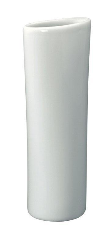 Raynaud  Hommage by Thomas Keller Small Vase $60.00