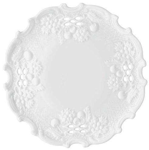 $165.00 Salad Cake Plate