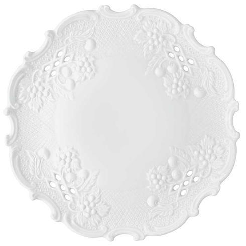 $374.00 Flat Chop Plate