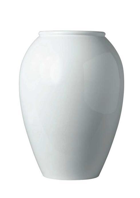 $900.00 Jar