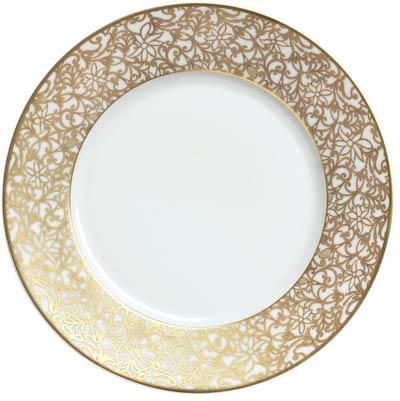 $245.00 Dinner Plate
