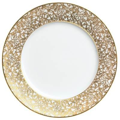 $355.00 Buffet Plate