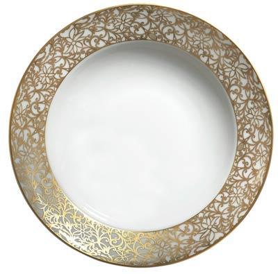 $655.00 Deep Chop Plate