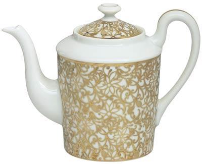 $785.00 Coffee Pot