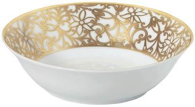 $110.00 Cream Saucer
