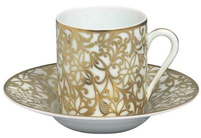 $180.00 Coffee Cup