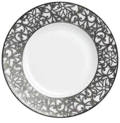 $132.00 Bread & Butter Plate