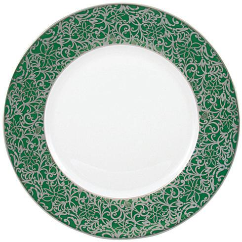 $200.00 Green Salad Plate