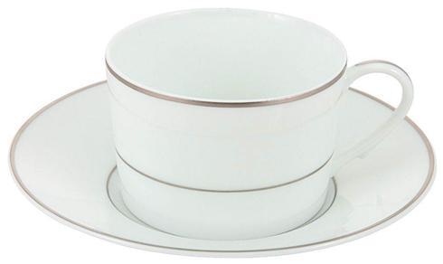 $34.00 Tea Saucer
