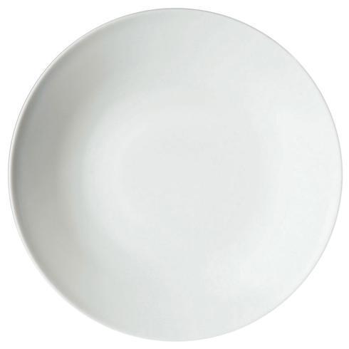 $60.00 Dinner Plate