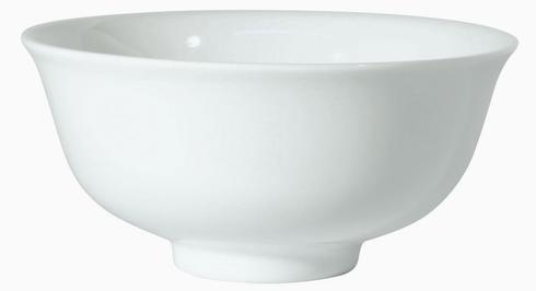 $70.00 Large Soup Bowl