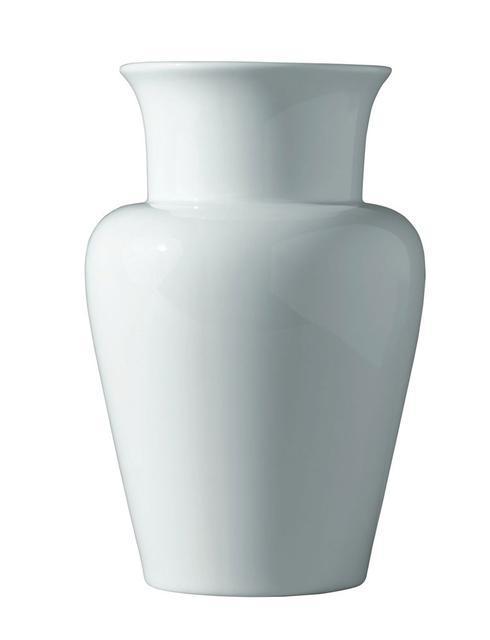 Raynaud  Shanghai Vase $275.00