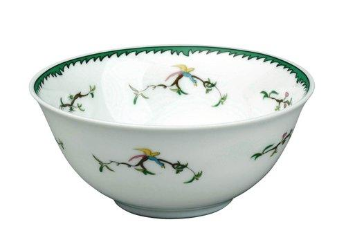 Raynaud  Si Kiang #3 Rice Bowl $85.00