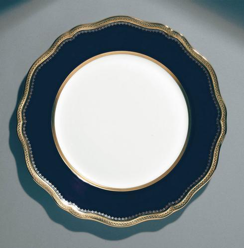 $465.00 Bread and Butter Plate