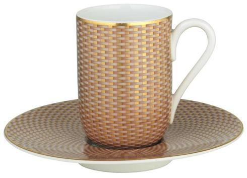 $170.00 Beige Expresso Cup
