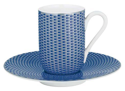 $170.00 Expresso Cup