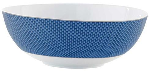 Salad Bowl Large