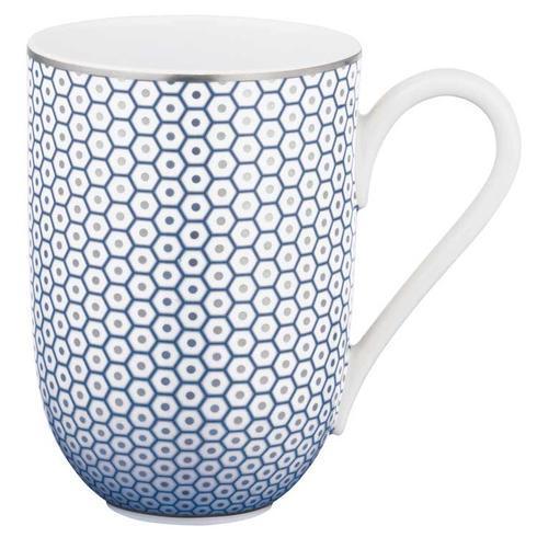 $215.00 Mug