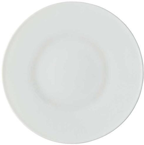 $50.00 Dessert Plate