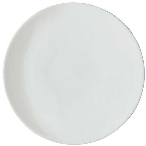 $28.00 Bread and Butter Plate