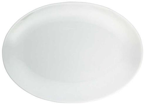$200.00 Medium Oval Dish