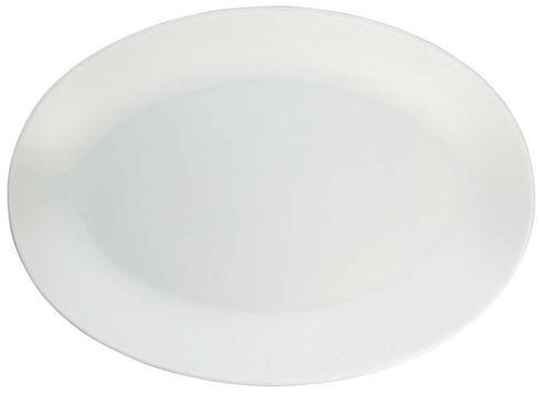 $280.00 Large Oval Dish