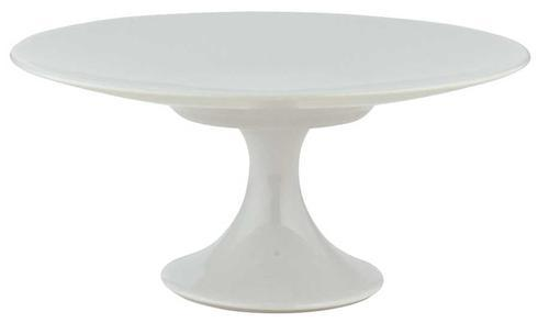 $85.00 Small Petit Four Stand