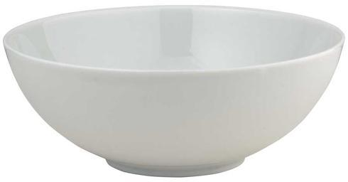 $170.00 Small Salad Bowl