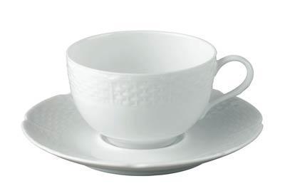 Raynaud  Osier Tea Cup $54.00