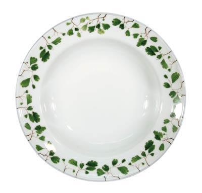 $455.00 Deep Chop Plate