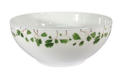 $535.00 Salad Bowl