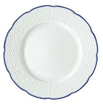 Dessert Plate <br>(1 in stock)