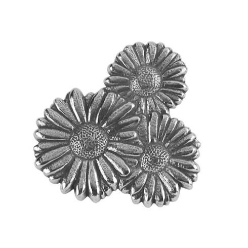 $18.50 Petals Napkin Weight