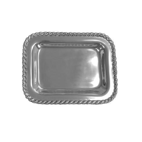 $34.00 Masthead Extra Small Tray
