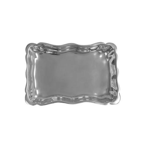$34.00 Chippendale Extra Small Tray