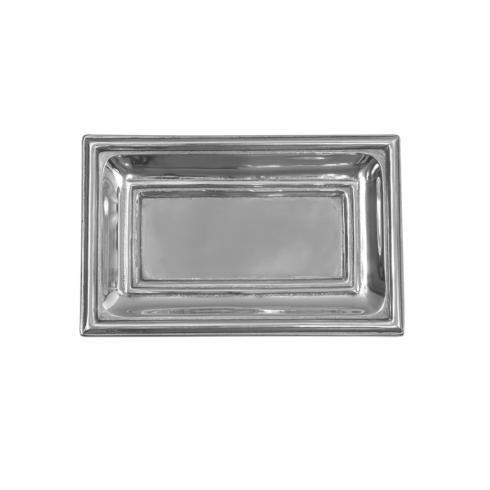 $34.00 Extra Small Classic Tray