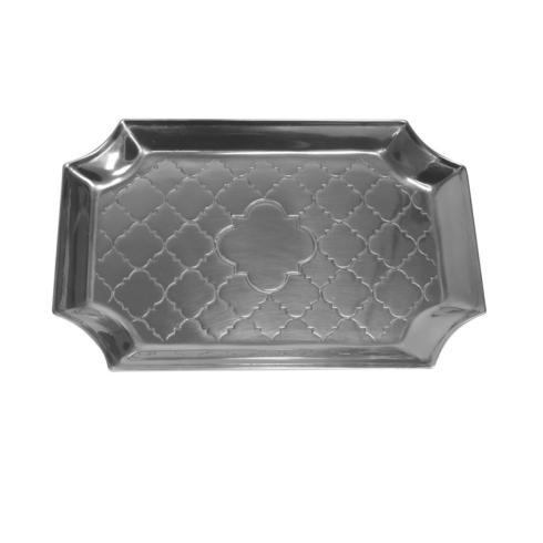 $44.00 Casablanca Vanity Tray