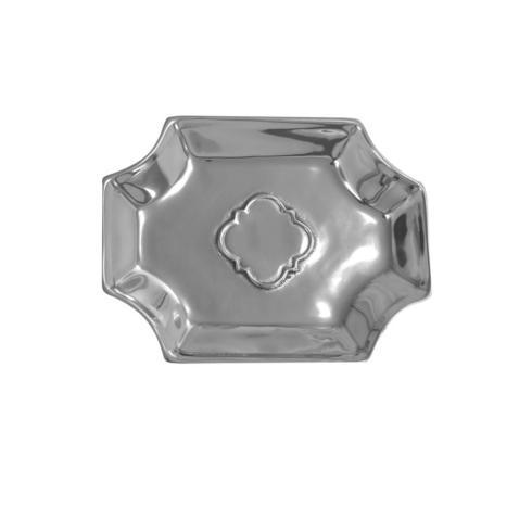 $34.00 Extra Small Casablanca Tray