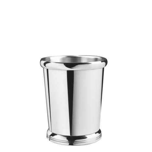 $61.00 Texas 8oz Cup