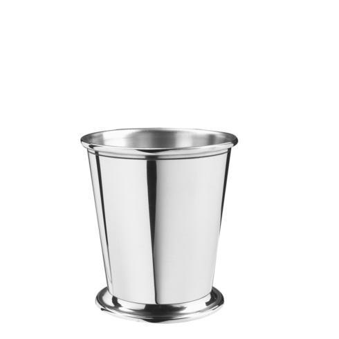 8 oz. Virginia Cup