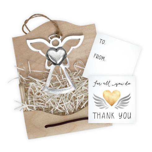 $14.50 Angel Of Appreciation - Love