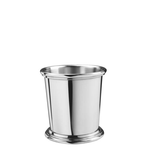 $54.00 Classic Youth Julep Cup, 5 oz.