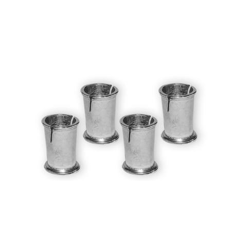 $29.00 Julep Cup Card Holder - Set of 4