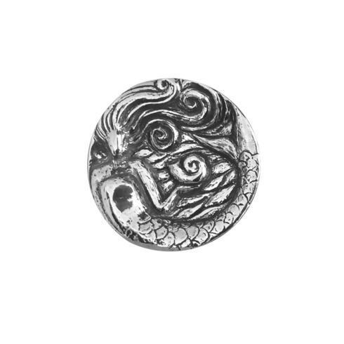 Ring Dish - Mermaid