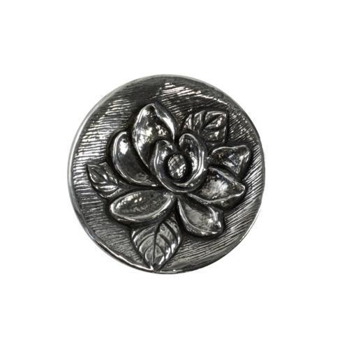 $15.00 Ring Dish - Magnolia