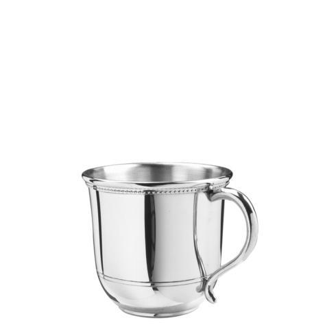 $47.00 Images Cup, 5 oz.