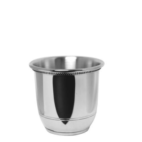 8 oz. Chesapeake Bay Cup