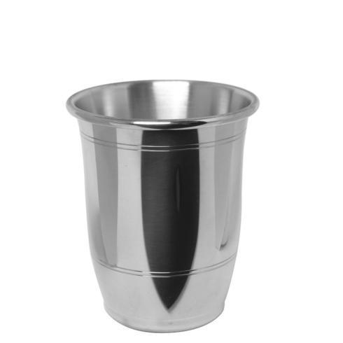 $50.00 12 oz. Chesapeake Bay Cup