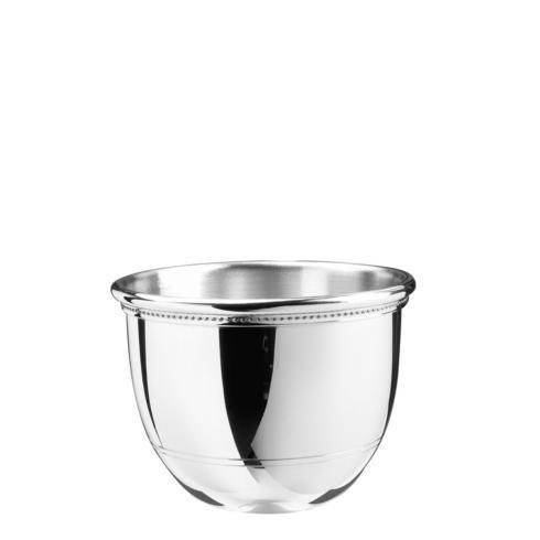 $39.50 8 oz. Images Jefferson Cup